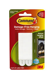 command picture frame hanging strips 4 sets rite aid 25 off
