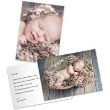picture postcards postcards