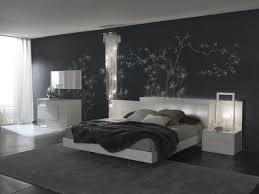 bedroom wallpaper full hd bedroom accent wall ideas master
