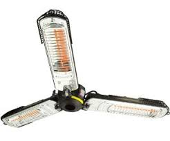 Tabletop Electric Patio Heater by Top 5 Best Electric Patio Heaters Reviews Top 5 Best