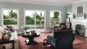 energy efficient sliding glass doors vinyl doors san diego vinyl replacement doors