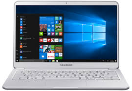 cad laptops best buy best laptop between 1 000 and 1 500 in 2018 windows central