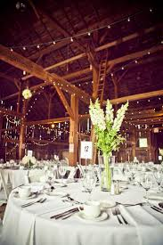 local wedding reception venues 54 best local ish wedding venues images on wedding
