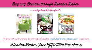 amazon black friday deals 2016 enddate vitamix u0026 blendtec 2016 black friday deals save more blender