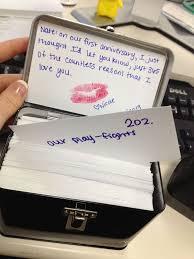 sentimental gifts for best 25 diy boyfriend gifts ideas on birthday sentimental