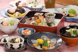 駑issions de cuisine 駑ission de cuisine 100 images 駑ission cuisine 2 100 images