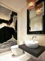 Modern Lighting Bathroom Modern Lighting Bathroom D Socopi Co Bathroom Modern Light Fixtures