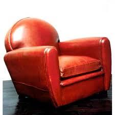 fauteuil club couleur fauteuil club en cuir fauteuil club fauteuils et idee salon