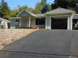 bremerton just listed homes for sale bremerton real estate