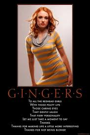 Red Hair Girl Meme - 253 best cinnamon girl images on pinterest red heads redheads and