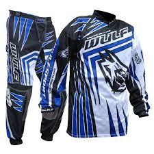 ebay motocross bikes wulf sport wsx 4 off road racing motocross atv mx dirt bike