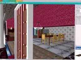 3dha Home Design Deluxe Update Download 3d Home Architect Design Suite Deluxe 8 My First Design Youtube