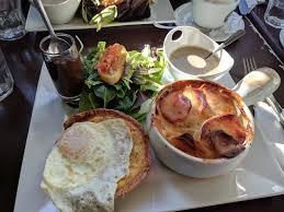 babette cuisine au festin de babette montreal le plateau mont royal