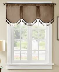 63 Inch Drapes 63 Inches And Under Curtains And Window Treatments Macy U0027s