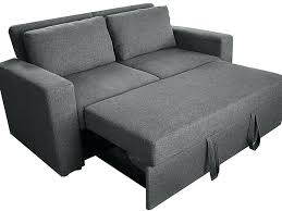 pull out sofa bed walmart sof wesome wlmrt dditionl x pull out sofa bed walmart sofa for