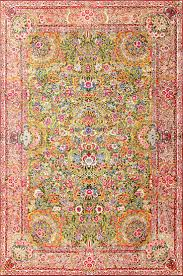 persian home decor 651 best home decor area rugs images on pinterest persian
