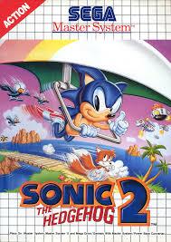 sonic 2 guide sonic the hedgehog 2 8 bit sonic news network fandom powered