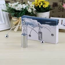 Stainless Steel Desk Accessories Discount Perpetual Motion Toys 2017 Perpetual Motion Toys