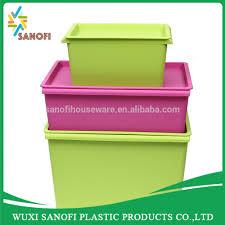 plastic garden storage box plastic garden storage box suppliers