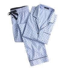 teki 25 den fazla en iyi j crew pajamas fikri pijama