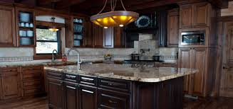 best custom design kitchen u0026 bath remodeling hernando tampa