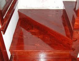 what type of finish should i use on kitchen cabinets varnish