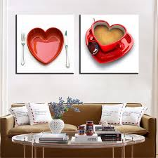 compare prices on shop paintings online shopping buy low price