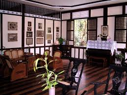 Pinoy Interior Home Design by 434 Best Philippine Ancestral Homes Images On Pinterest