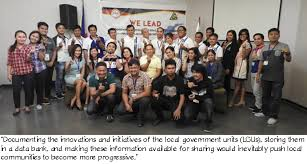 Who Is The Head Of The Department Of Interior Dilg Department Of The Interior And Local Government Kagawaran
