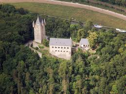 Kreisverwaltung Bad Ems Lahntal Und Umgebung Klostermühle