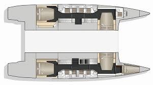 nautitech 541 542 istion yachting greece
