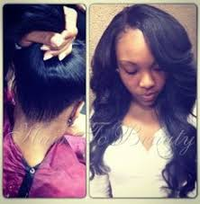 how to style brazilian hair stock wavy full lace human hair wigs for black women middle part