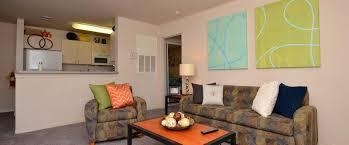 view our floorplan options today blanton common