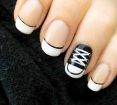6 important nail polishing tips amazingnailart org