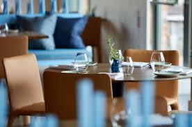 exclusivity beach house restaurant oxwich gower peninsula