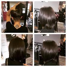 amplify salon 203 photos u0026 92 reviews hair salons 2813