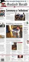 idaho statesman sept 18 2016 by idaho statesman issuu 1014 idaho statesman pink edition by idaho statesman issuu