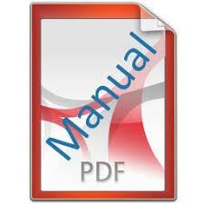 2005 hyundai tucson repair manual 640 best hyundai service repair manuals images on