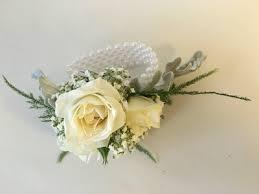 wedding flowers toowoomba the organic florist toowoomba school formal flowers toowoomba