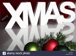 white christmas letters stock photo royalty free image 71880580