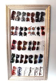 racks how to make your diy tie rack with simple design