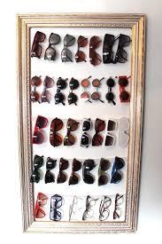 racks diy tie rack small closet shelf ideas closet savers