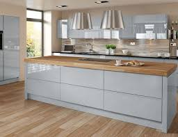 grey kitchen ideas the 25 best blue grey kitchens ideas on blue cabinets