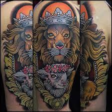 15 best reggae tattoos on hand images on pinterest reggae