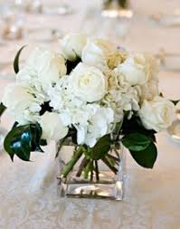 White Roses Centerpiece by 24 Best Flowers For The Table Images On Pinterest Floral