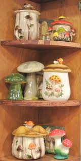owl kitchen canisters the nearsighted owl around the house diy decor and furniture
