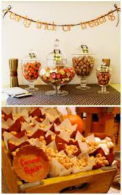 theme bridal shower decorations interior design fall themed bridal shower decorations decor idea