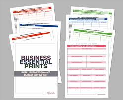 100 easy budget template writing a cover letter worksheet