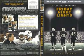 friday night lights book online nominal me friday night lights the movie