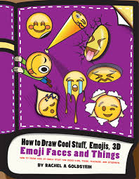 drawing book for older kids and teens how to draw cool stuff